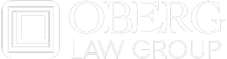 Oberg Law Group, APC